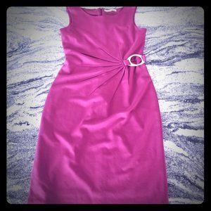Cleo Dress! Perfect! Love it!
